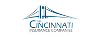 Cincinnati Financial Corporation Payment Link