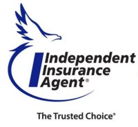 Trusted Choice brand logo